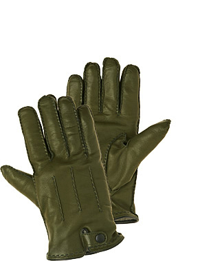 GREEN_GLOVES_GL12204