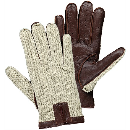 Brown_Driving_Gloves_GL13205