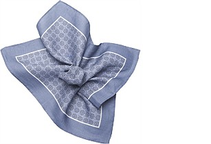 LIGHT_BLUE_POCKET_SQUARE_D13122