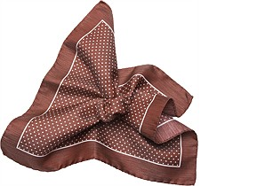 BORDEAUX_POCKET_SQUARE_D13119