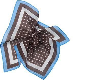 BROWN_POCKET_SQUARE_D13133