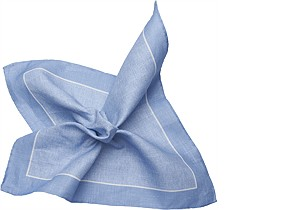 LIGHT_BLUE_POCKET_SQUARE_D13103