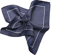 NAVY_POCKET_SQUARE_D13117