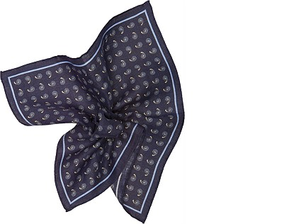 NAVY_POCKET_SQUARE_D13129