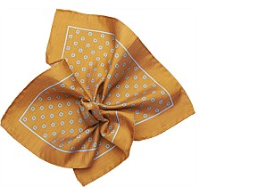 ORANGE_POCKET_SQUARE_D13107