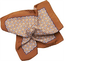 ORANGE_POCKET_SQUARE_D13125