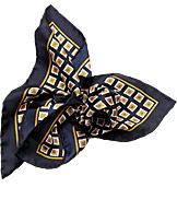 NAVY_POCKET_SQUARE_D939