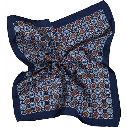 Pocket_Square_Blue_PS16100