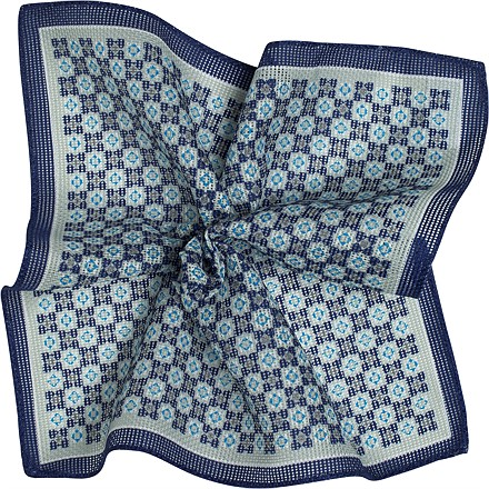 Pocket_Square_Blue_PS16115
