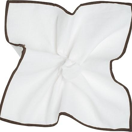 Brown_Pocket_Square_PS16125