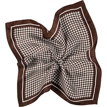 Brown_Pocket_Square_PS17124
