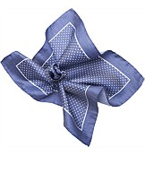 BLUE_POCKET_SQUARE_D13120