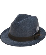 Blue_Fedora_Hat_HAT005