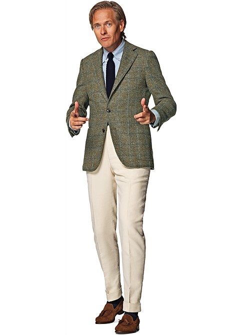 2017 SuitSupply Outlet Sale has started! : frugalmalefashion