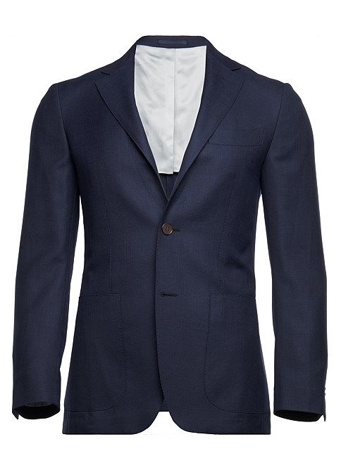 Jackets_Navy_Plain_Havana_C540e_Suitsupply_Online_Store_5.jpg
