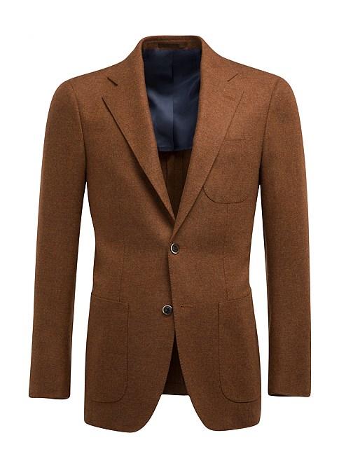 Jackets_Orange_Plain_Hudson_C902_Suitsupply_Online_Store_5.jpg