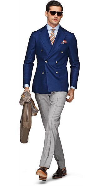 Jacket_Blue_Plain_Soho_C552