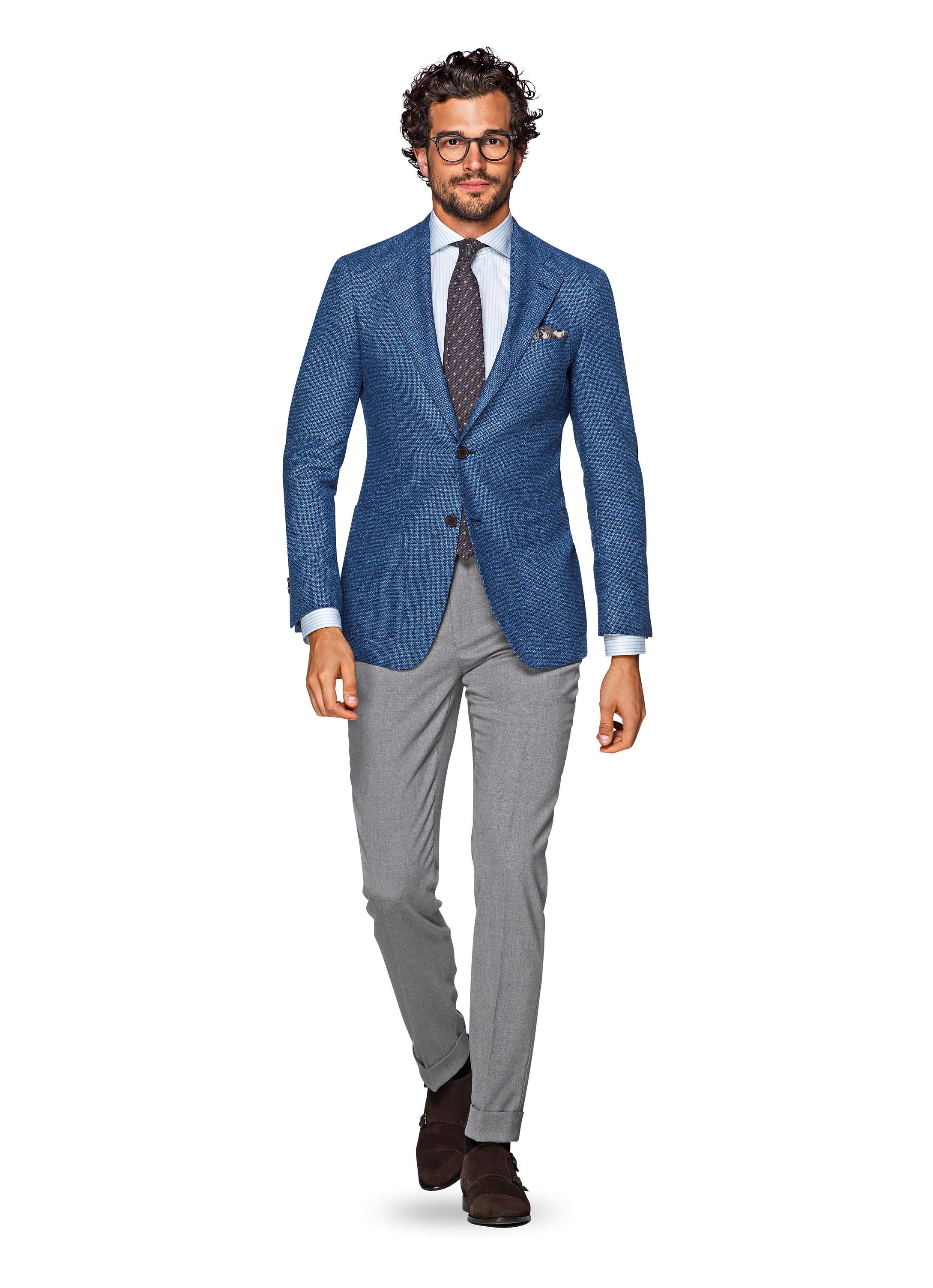Jackets_Blue_Birds_Eye_Hudson_C908_Suitsupply_Online_Store_1.jpg