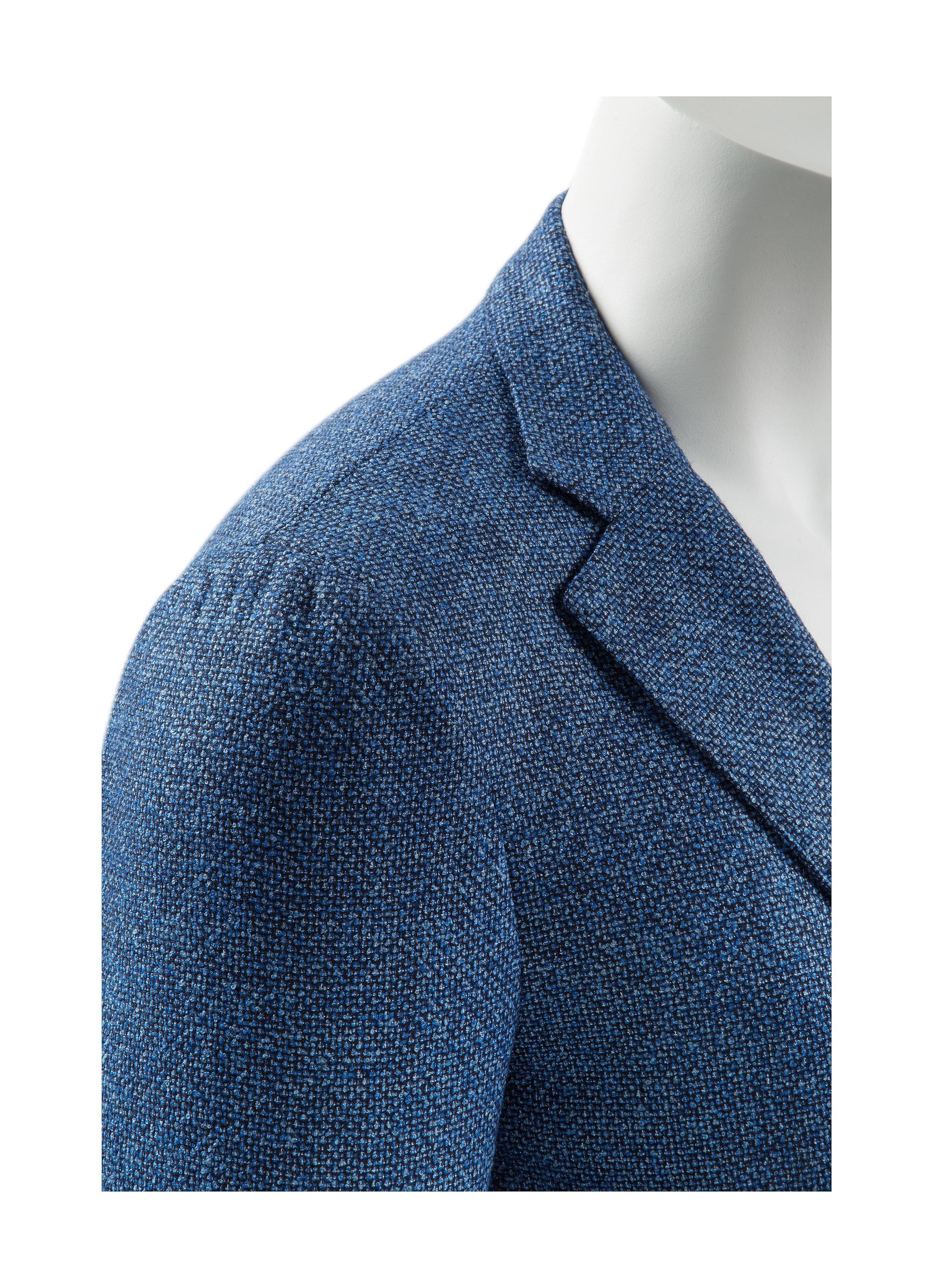 Jackets_Blue_Birds_Eye_Hudson_C908_Suitsupply_Online_Store_4.jpg