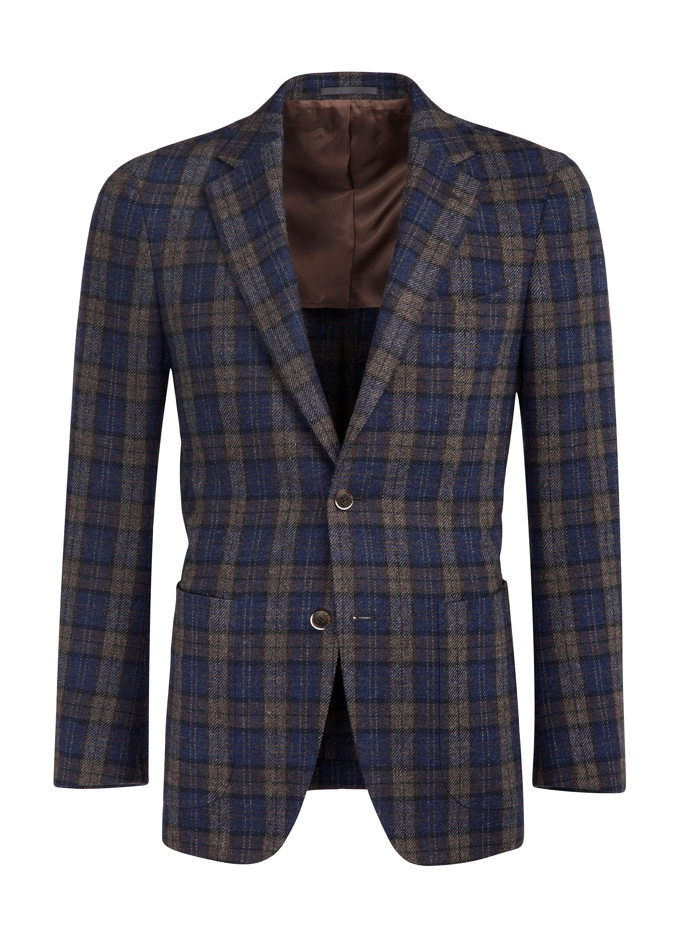 http://statics.suitsupply.com/images/products/Jackets/zoom/Jackets_Blue_Check_Havana_C790_Suitsupply_Online_Store_5.jpg