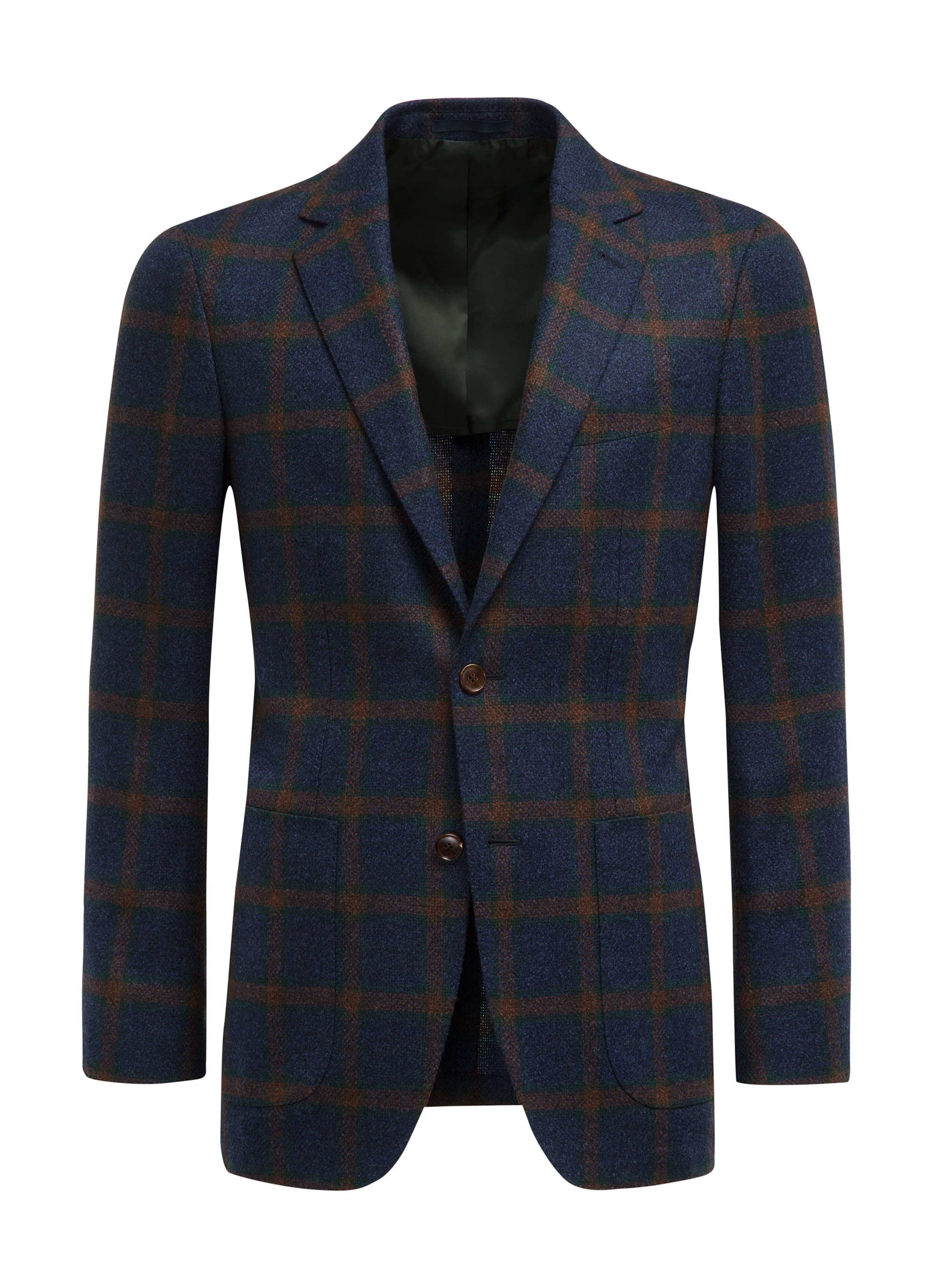 http://statics.suitsupply.com/images/products/Jackets/zoom/Jackets_Blue_Check_Havana_C901_Suitsupply_Online_Store_5.jpg