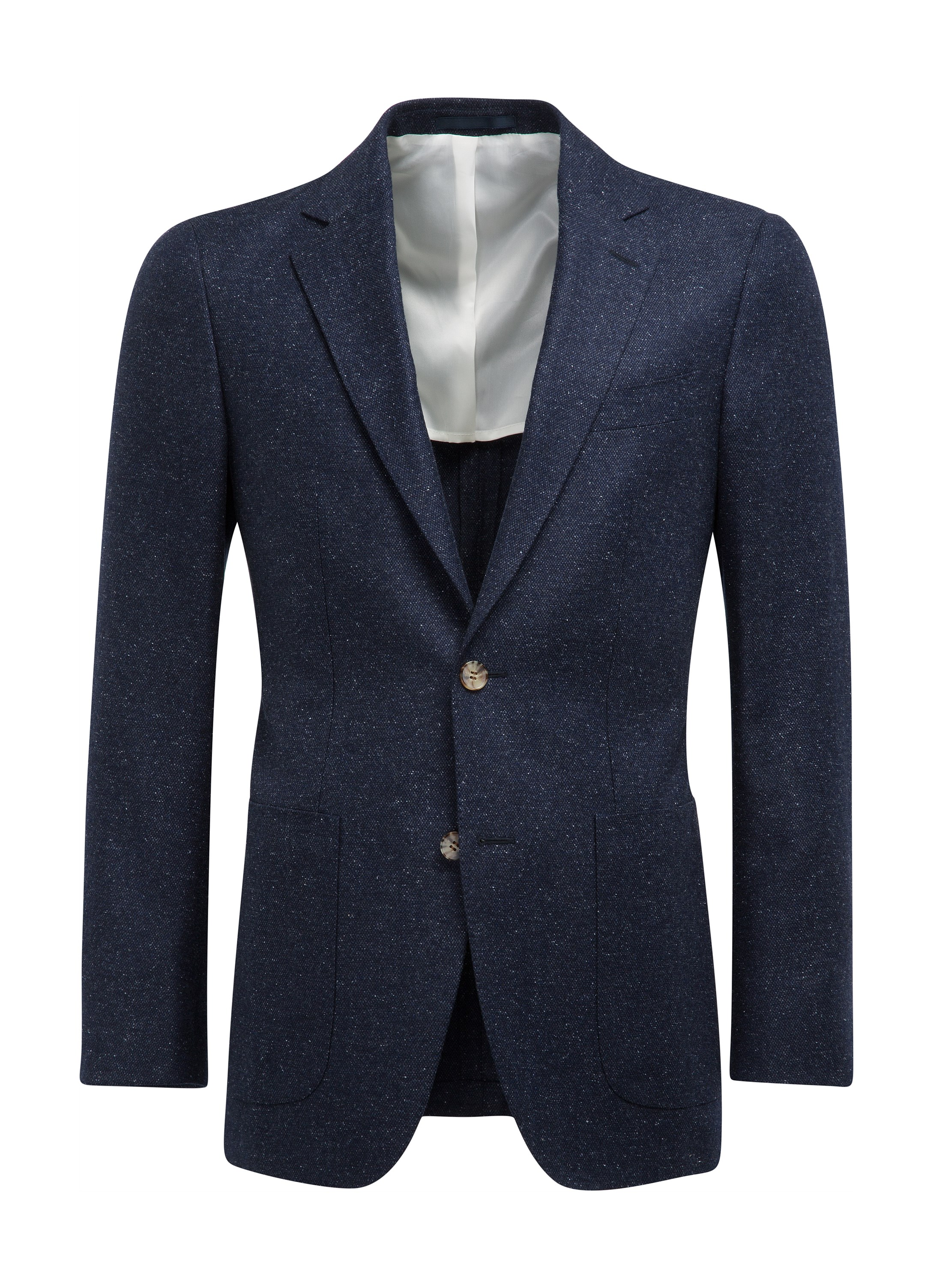 http://statics.suitsupply.com/images/products/Jackets/zoom/Jackets_Blue_Plain_Havana_C927_Suitsupply_Online_Store_5.jpg