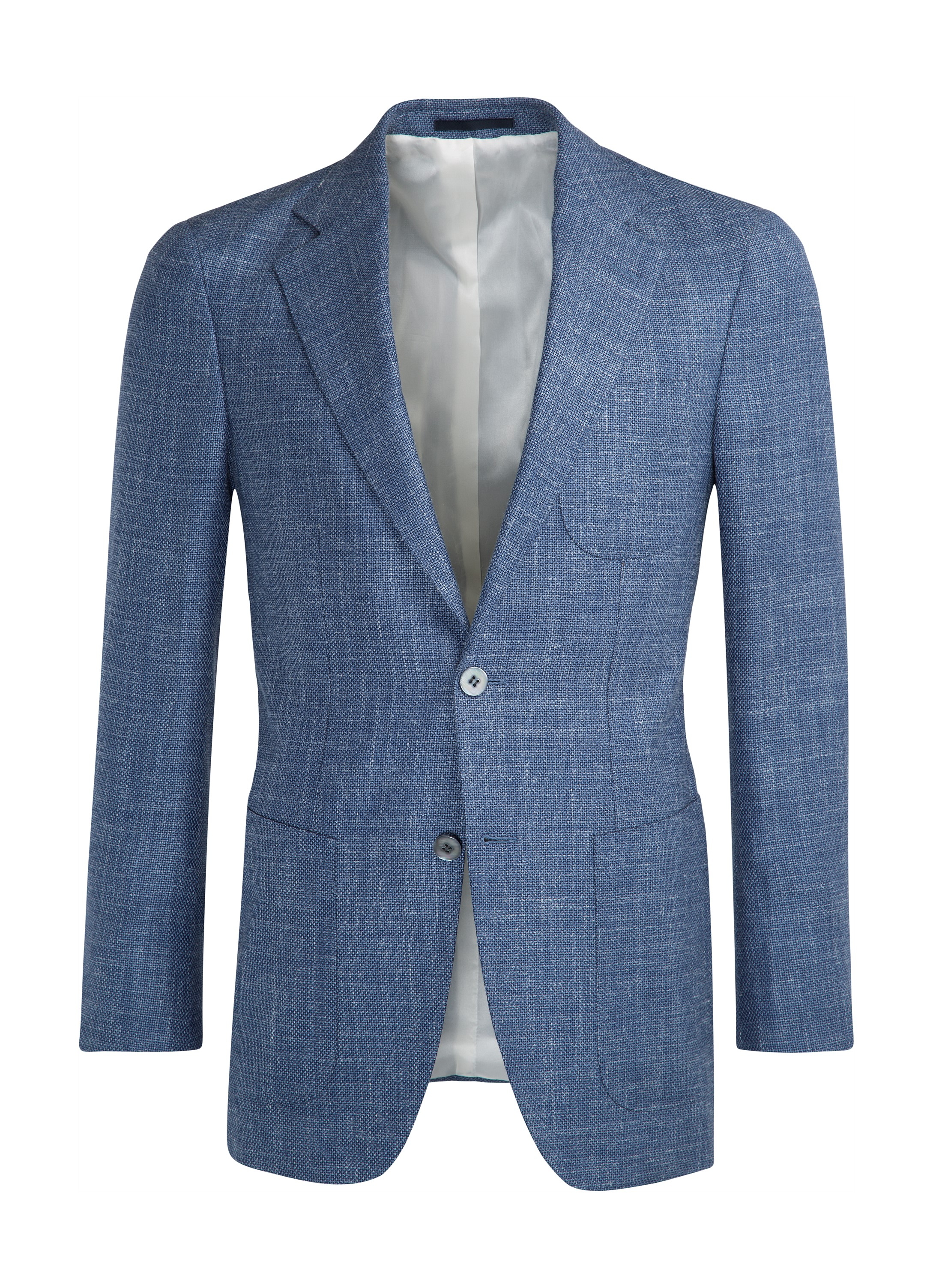 Jackets_Blue_Plain_Hudson_C838_Suitsupply_Online_Store_5.jpg