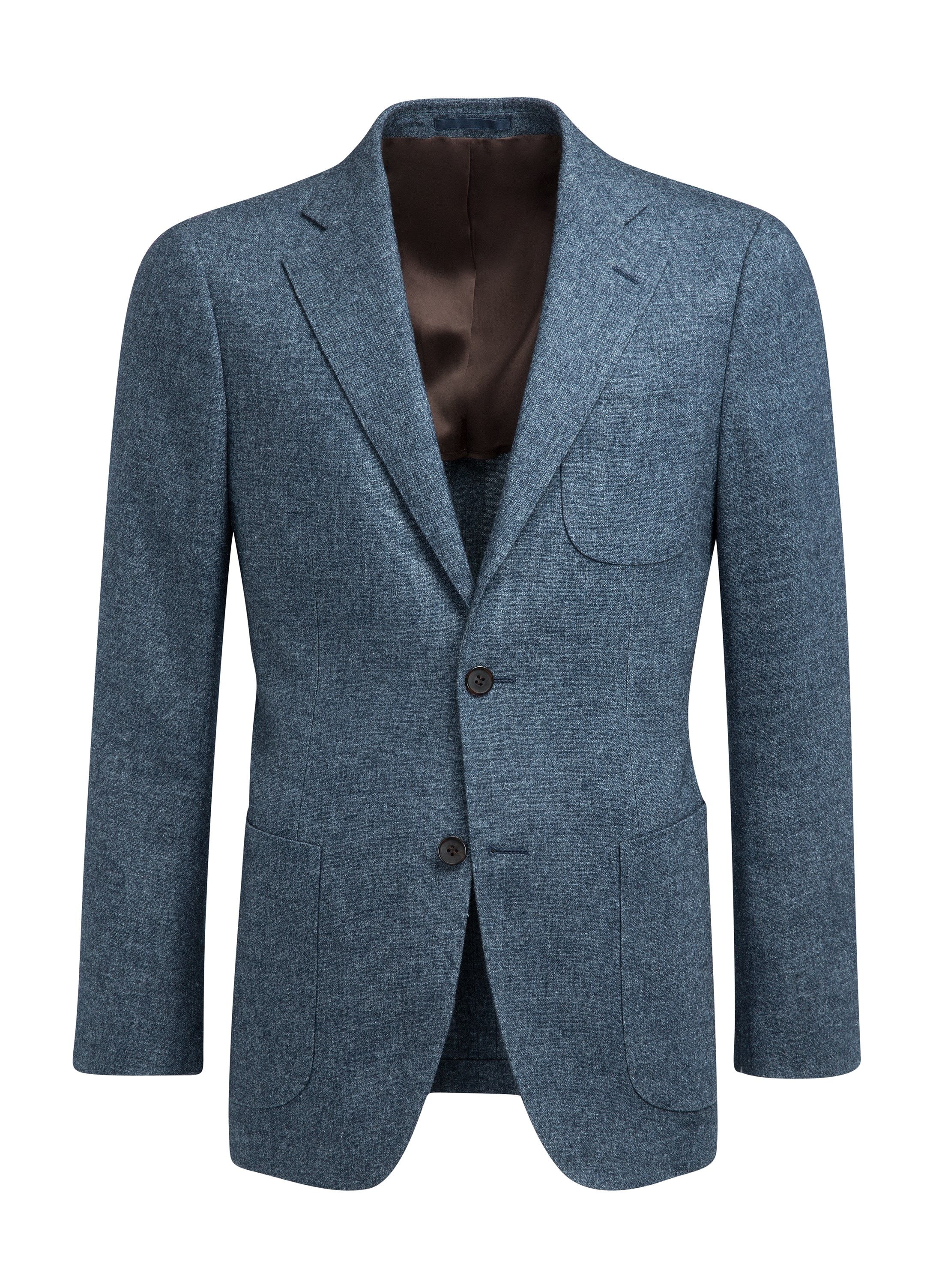 Jackets_Blue_Plain_Hudson_C928_Suitsupply_Online_Store_5.jpg