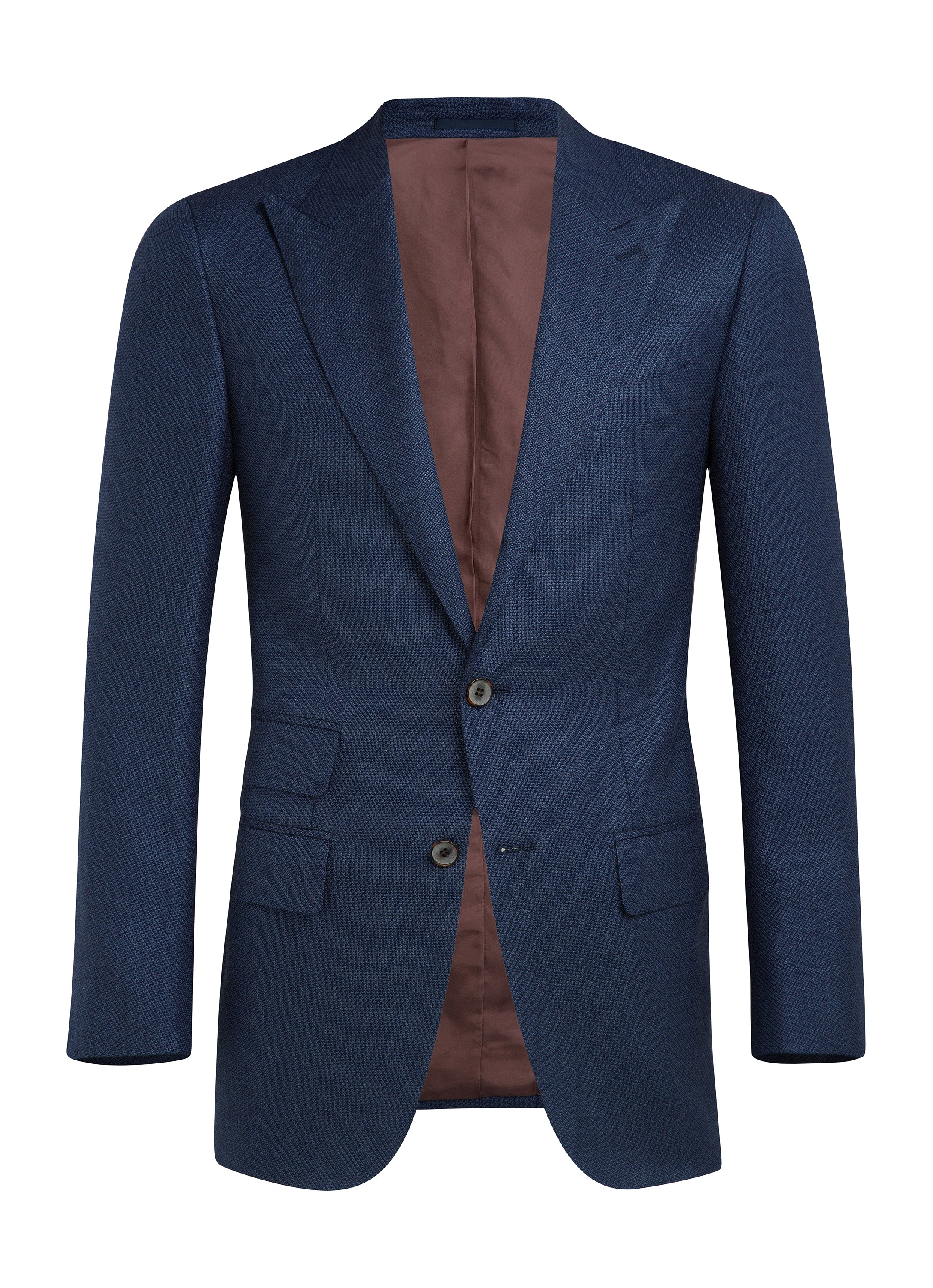 http://statics.suitsupply.com/images/products/Jackets/zoom/Jackets_Blue_Plain_Washington_C743_Suitsupply_Online_Store_5.jpg