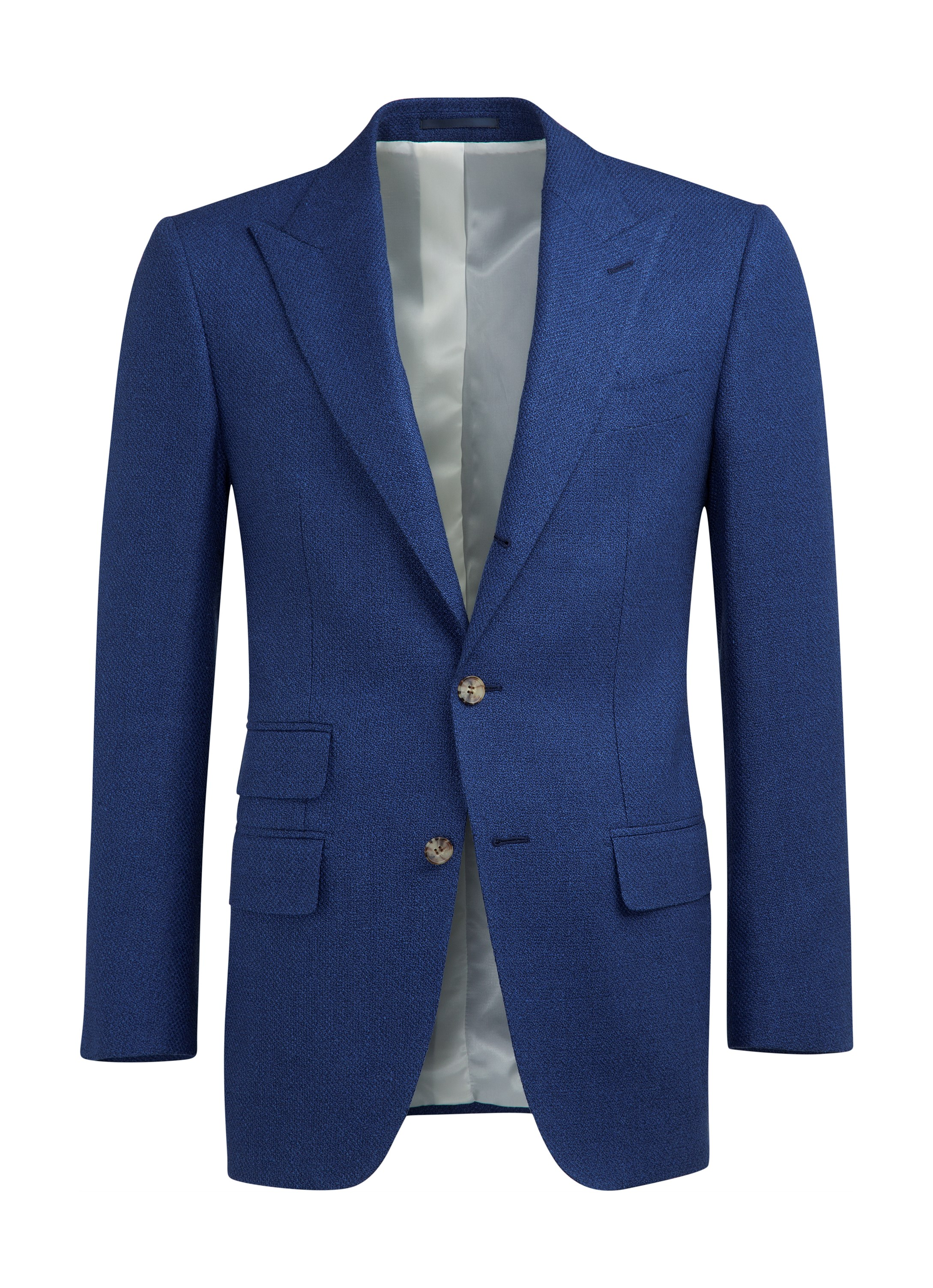 http://statics.suitsupply.com/images/products/Jackets/zoom/Jackets_Blue_Plain_Washington_C827_Suitsupply_Online_Store_5.jpg
