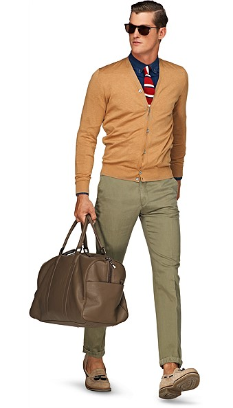 Khaki_Cardigan_SW292
