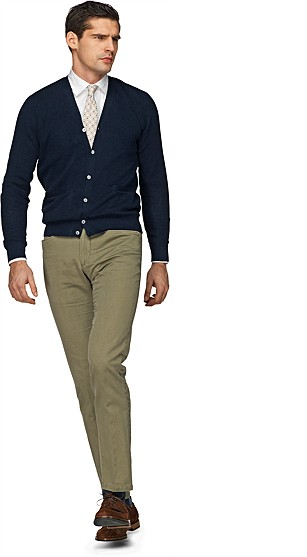 Navy_Pocket_Cardigan_SW300