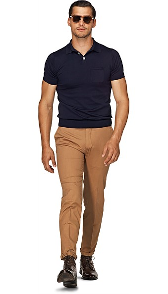Polo_Navy_SW296