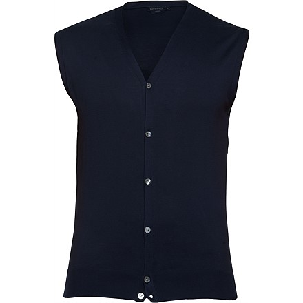 Navy_Cardigan_Vest_SW294