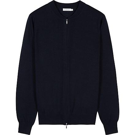 Navy_Zip_Sweater_SW805