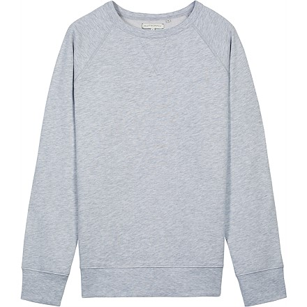 Light_Grey_Crewneck_SW701