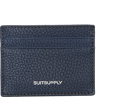 Blue_Card_Holder_SL12305
