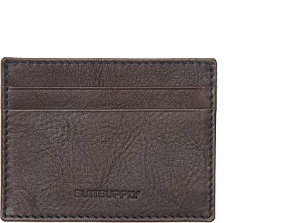 Brown_Card_Holder_SL12301