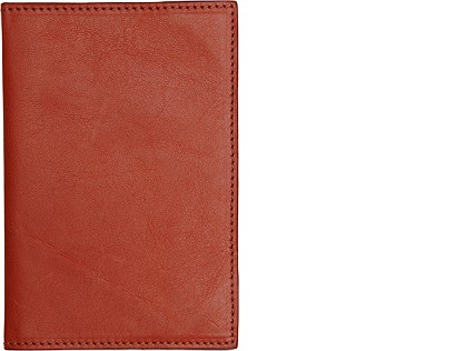 Brown_Passport_Cover_SL12304