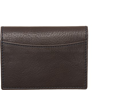 Brown_Wallet_SL12302