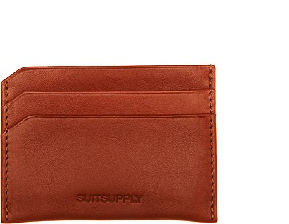 Cognac_Card_Holder_SL12309