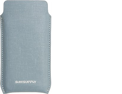 Light_Blue_iPhone_5_Sleeve_SL12317