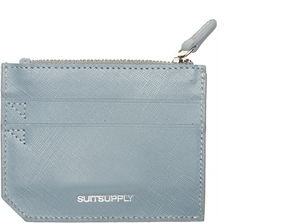Light_Blue_Zip_Wallet_SL12318