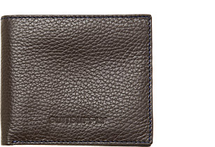 Billfold_Wallet_Brown_SL12201