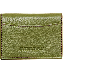 Card_Fold_Wallet_Green_SL12205
