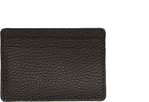 Card_Holder_Brown_SL12211