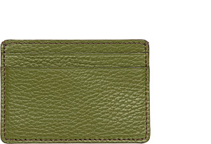 Card_Holder_Green_SL12212