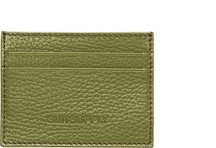 Card_Holder_Green_SL12215
