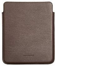 iPad_Sleeve_Brown_SL12234