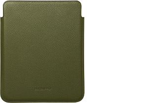 iPad_Sleeve_Green_SL12235